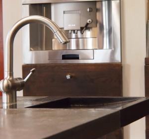 <span>Rolstoel toegankelijke Keuken</span><i>→</i>
