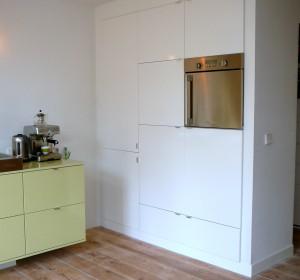 <span>Compacte Keuken Amsterdam</span><i>→</i>